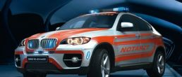 BMW x6 sDrive35i and X5 3.0 recalled