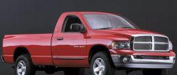 2002-2008 Dodge Ram 1500