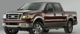 2004-2008 Ford F-150