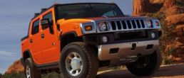 Hummer sale to Chinese Tengzhong in jeopardy