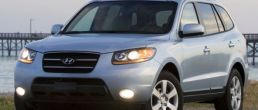 Most & least expensive SUVs and trucks to insure