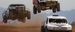 Lucas Oil Off-Road Racing at Lake Elsinore this July