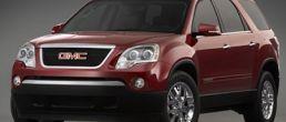 General Motors sells cars on eBay Motors