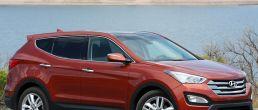 Hyundai to show 5 Super Bowl ads