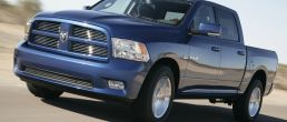 Chrysler recall Aspen, Ram 1500, Dodge Dakota and Durango
