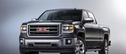 2014 GMC Sierra price and details announced