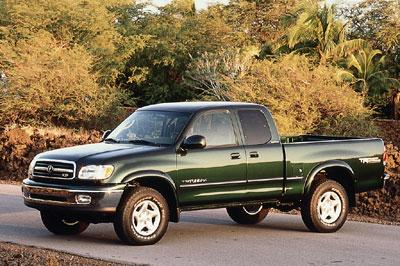 2000-toyota-tundra
