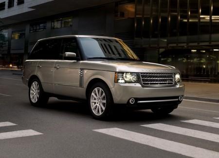2010-range-rover-1-450