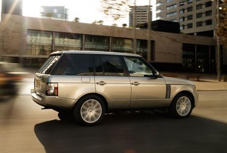 2010-range-rover-4-450