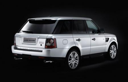 2010-range-rover-sport-2-450