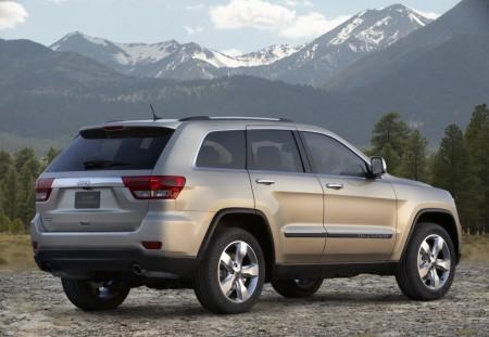 2011-jeep-grand-cherokee-1-450