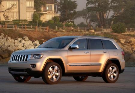 2011-jeep-grand-cherokee-3-450