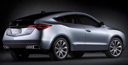 acura-zdx-rear-3-450