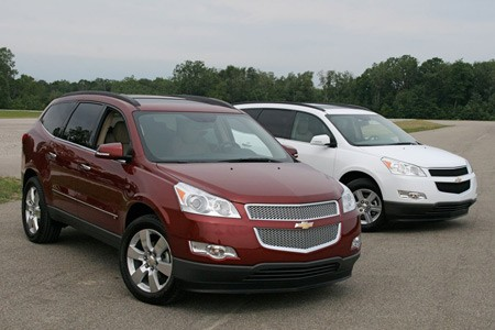 first-drive-2009-chevrolet-traverse
