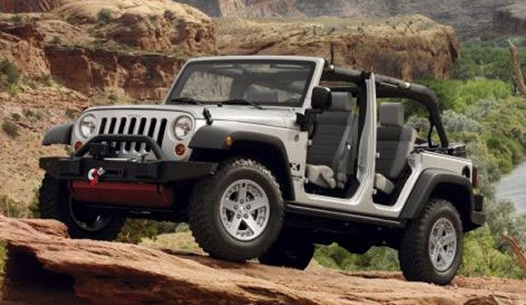 jeep-wrangler-unlimited-parts