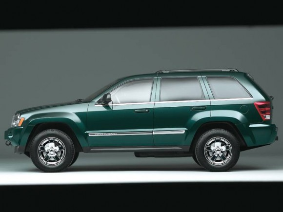 chrysler recalls jeep dodge models for brakes. Black Bedroom Furniture Sets. Home Design Ideas