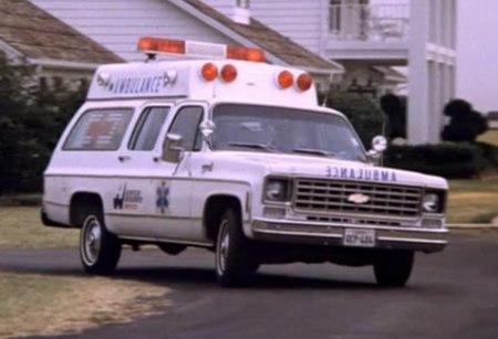 suburban-ambulance
