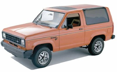 1980-ford-bronco