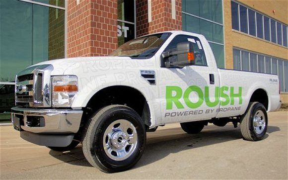 2010-roush-ford-f-250-propane