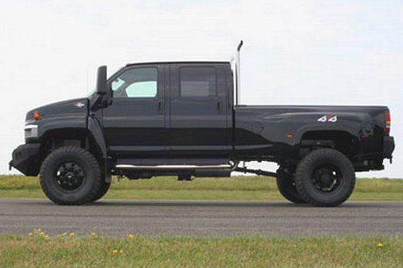 monroe-truck-transformers-ironhide
