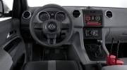 Volkswagen Amarok Truck concept