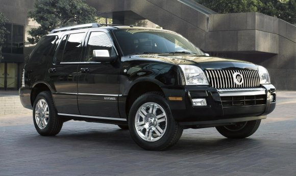 2008-mercury-mountaineer