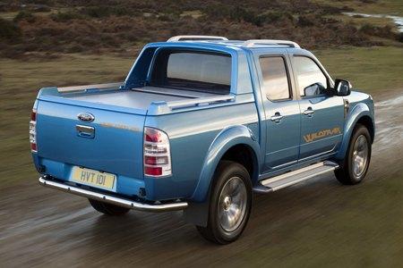 2010-ford-ranger-2