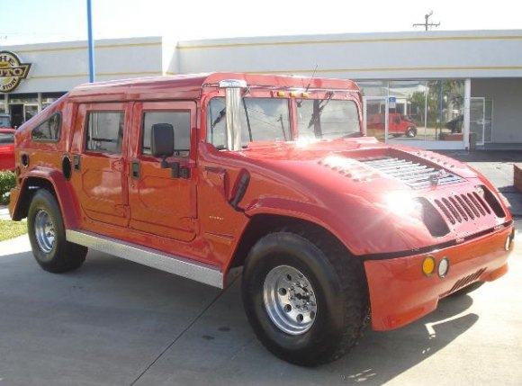 hummer-h1-modified-1