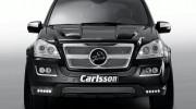 Carlsson GL-Class