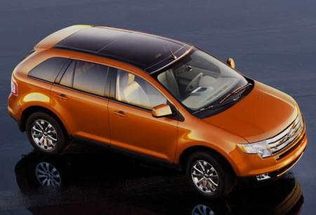 Ford-Edge-1