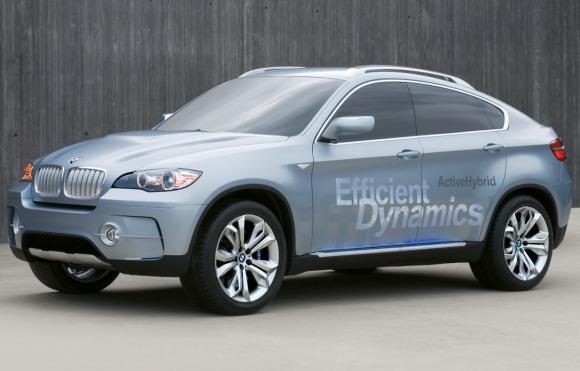 bmw-x6-hybrid-1