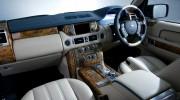 2010 Range Rover Overfinch 4