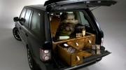 2010 Range Rover Overfinch 5
