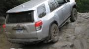 2010 Toyota 4Runner 10