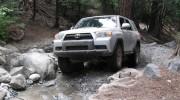 2010 Toyota 4Runner 9