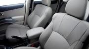 2010 Mitsubishi Outlander 9