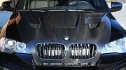 2010 BMW X5 M G-Power 3