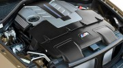 2010 BMW X6 M G-Power 3