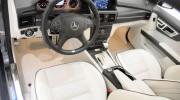 Brabus GLK V12 4