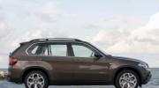 2011 BMW X5 3