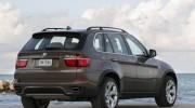 2011 BMW X5 4