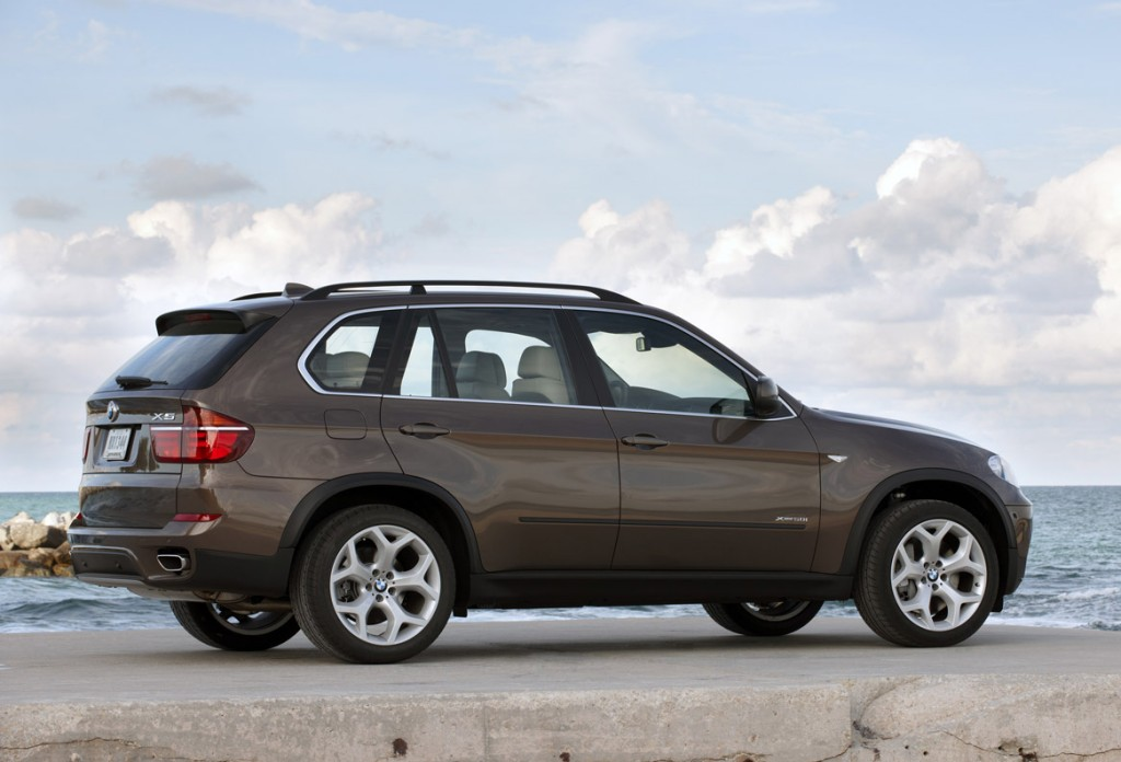 2011 bmw x5 5 usa suv crossover truck hybrid. Black Bedroom Furniture Sets. Home Design Ideas