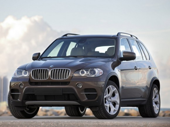 Bmw X5 2010 Model. For 2011, the BMW X5 models