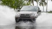 2011 BMW X5 6