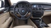 2011 BMW X5 7