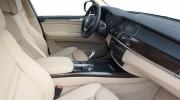 2011 BMW X5 8