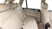 2011 BMW X5 9