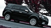 2010 Land Rover LR2 Kahn Freelander RS200