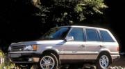 1994 Range Rover