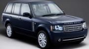 2011 Range Rover 2